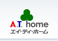 A.T. home